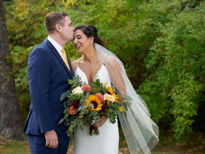 Tmx 2 Ktwedding Wire 20201010 155336 Ilce 9m2 Ktwed Dsc1130 1 51 1053701 160373790024229 Spruce Head, ME wedding photography