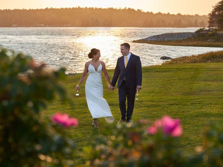Tmx 4 Ktwedding Wire 20201010 171720 Ilce 7rm4 Ktwed Ar40456 1 51 1053701 160373789824257 Spruce Head, ME wedding photography