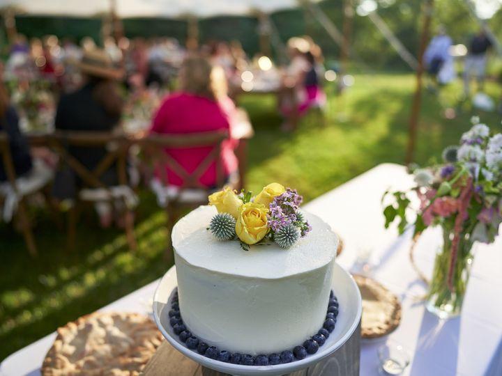 Tmx 40 Rosemary And Phil2745 Jpeg Quality 100 51 1053701 157636229322283 Spruce Head, ME wedding photography