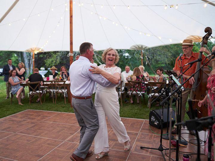 Tmx 54 Rosemary And Phil2805 Jpeg Quality 100 51 1053701 157636229594929 Spruce Head, ME wedding photography