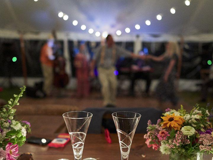 Tmx 59 Rosemary And Phil2441 Jpeg Quality 100 51 1053701 157636229469819 Spruce Head, ME wedding photography