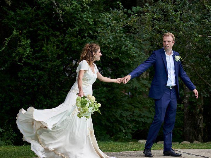 Tmx 60 Ar 1069 7506593 Jpeg Quality 100 51 1053701 157988613510270 Spruce Head, ME wedding photography
