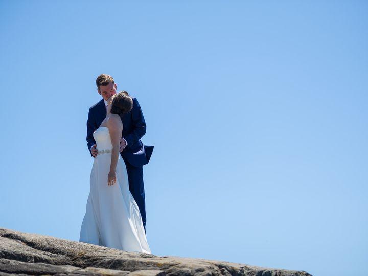 Tmx Alex 12 D3s0504untitled Edit 51 1053701 Spruce Head, ME wedding photography
