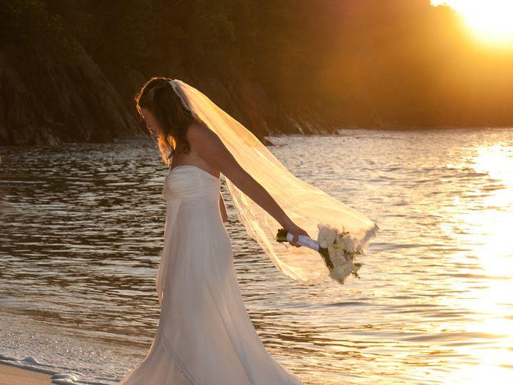 Tmx Ceremony 366 Edit 51 1053701 159639513343906 Spruce Head, ME wedding photography