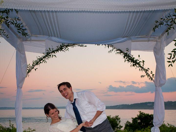 Tmx Intro 14dinnerdance 288 Edit Edit 51 1053701 Spruce Head, ME wedding photography