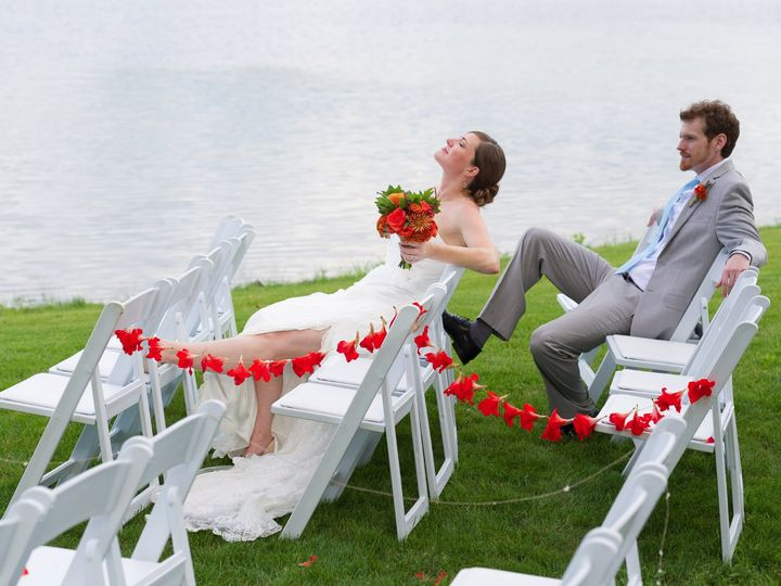 Tmx Intro 18wedding Ceremony 288 51 1053701 157981519268405 Spruce Head, ME wedding photography