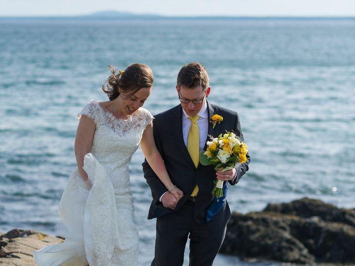 Tmx Kathryn 15kjweddings 263 D3s8740 Edit 51 1053701 Spruce Head, ME wedding photography