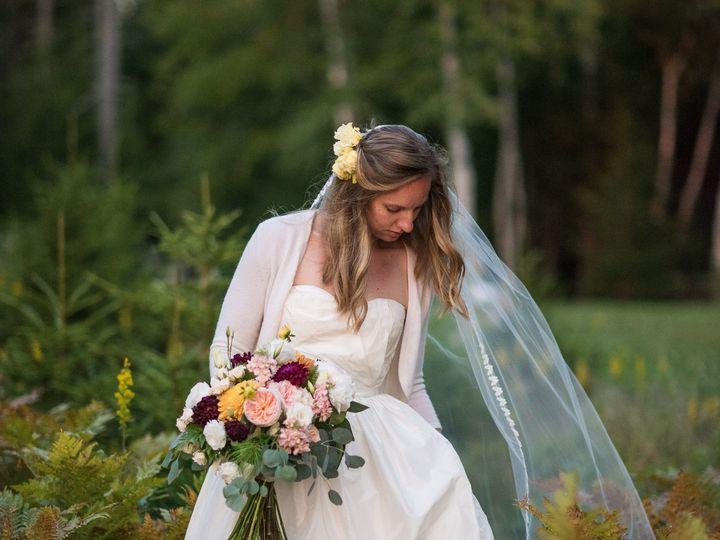 Tmx Rgwedding 152 51 1053701 Spruce Head, ME wedding photography