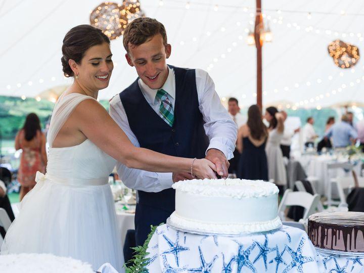 Tmx Ww 101 51 1053701 Spruce Head, ME wedding photography