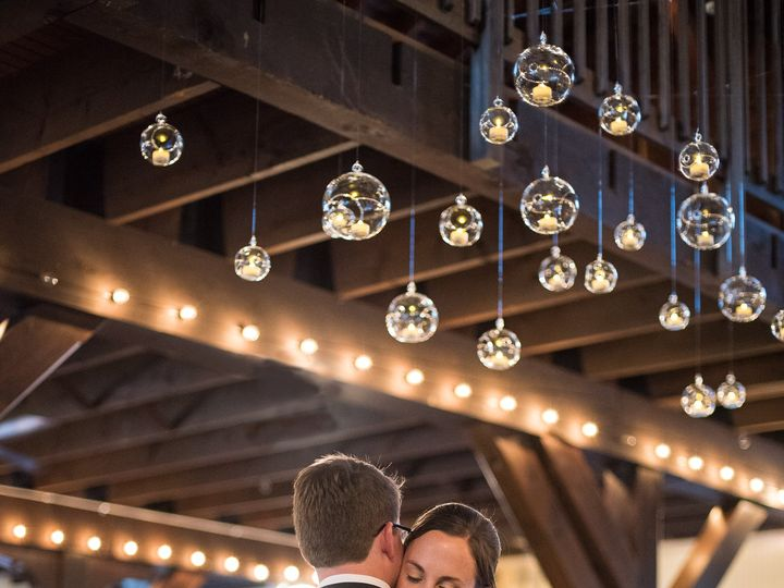 Tmx Ww 122 51 1053701 Spruce Head, ME wedding photography