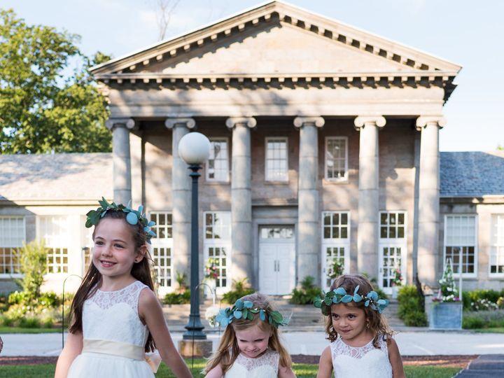 Tmx Ww 136 51 1053701 Spruce Head, ME wedding photography