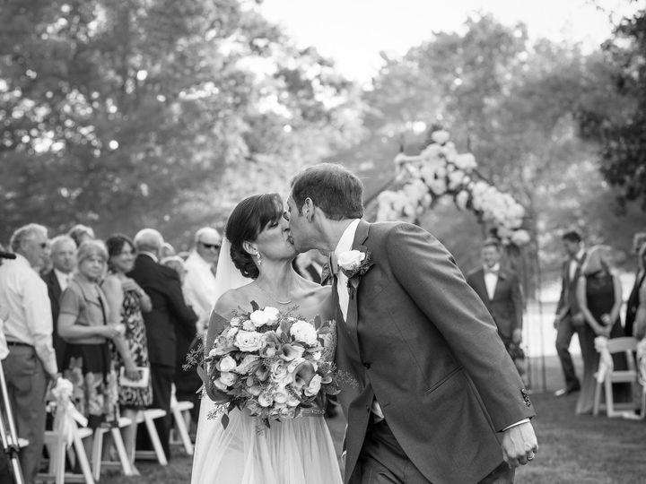Tmx Ww 138 51 1053701 Spruce Head, ME wedding photography