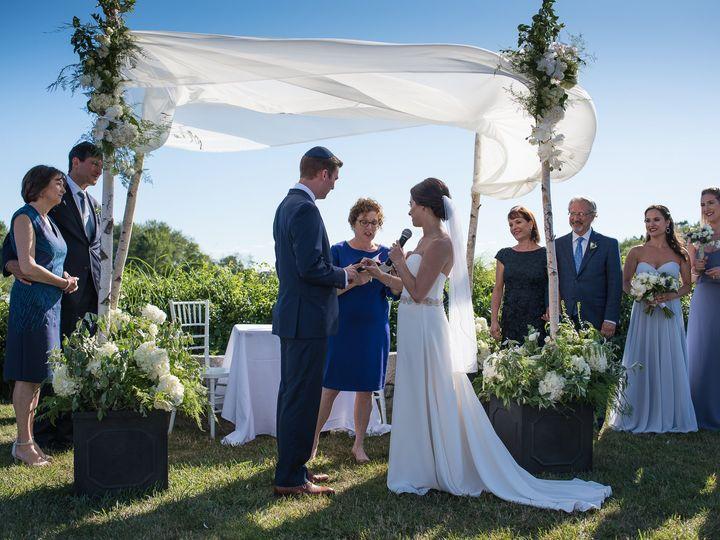 Tmx Ww 1 51 1053701 Spruce Head, ME wedding photography