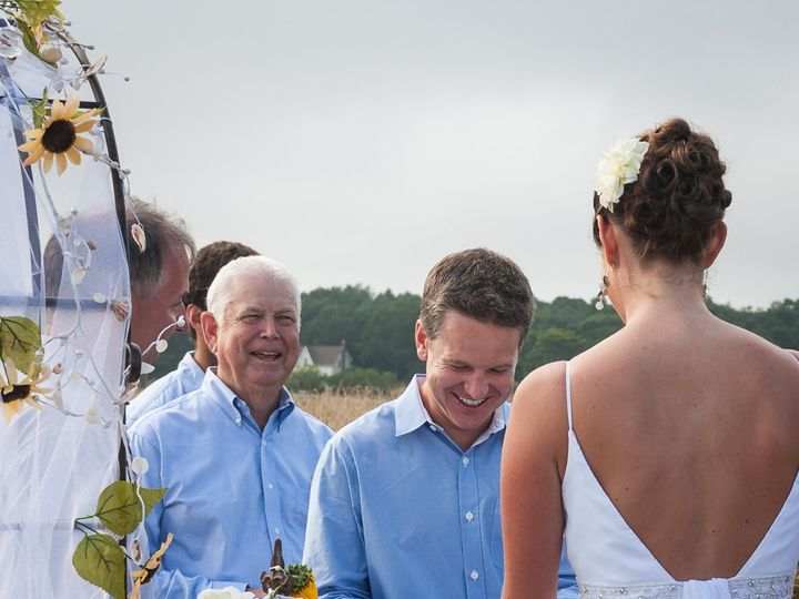 Tmx Ww 4 51 1053701 Spruce Head, ME wedding photography