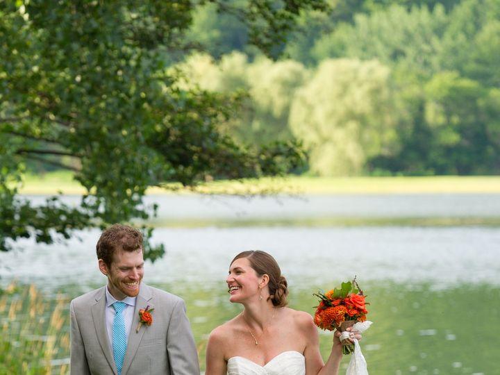 Tmx Ww 53 51 1053701 Spruce Head, ME wedding photography