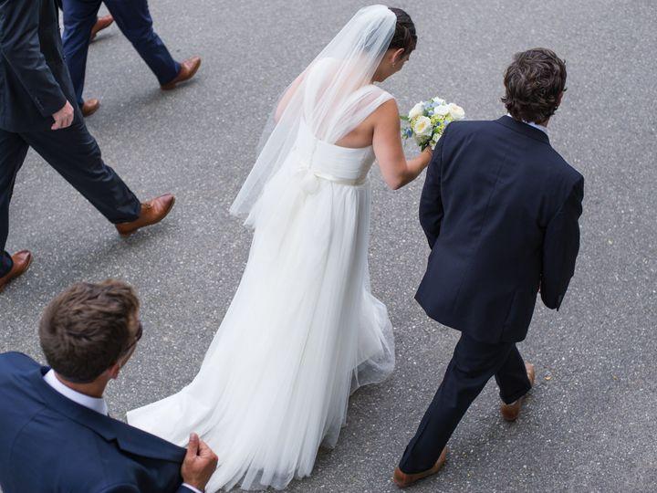 Tmx Ww 82 51 1053701 Spruce Head, ME wedding photography