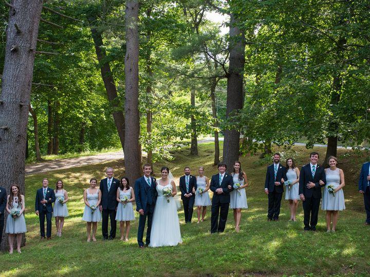 Tmx Ww 84 51 1053701 Spruce Head, ME wedding photography