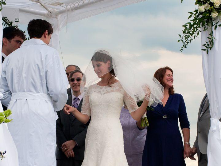 Tmx Ww 8 51 1053701 V1 Spruce Head, ME wedding photography