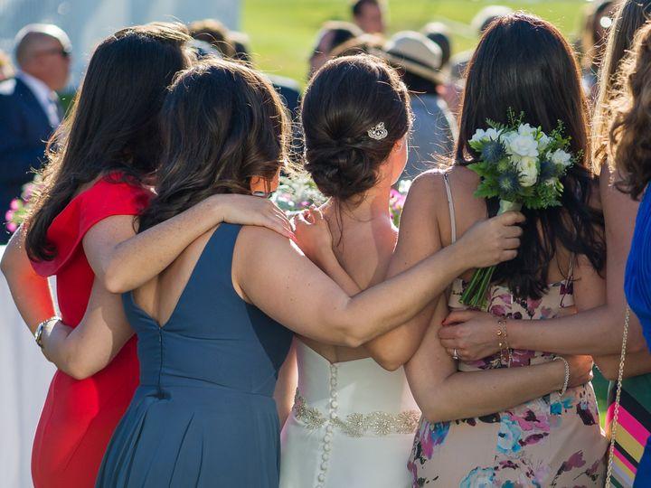 Tmx Ww 9 51 1053701 Spruce Head, ME wedding photography