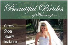 Beautiful Brides of Wilmington