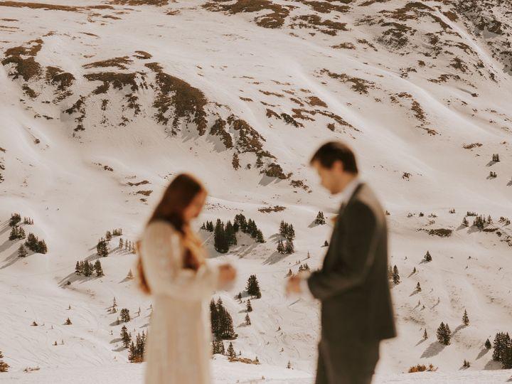 Tmx 3x0a8772 51 1983701 162333937068621 Castle Rock, CO wedding planner