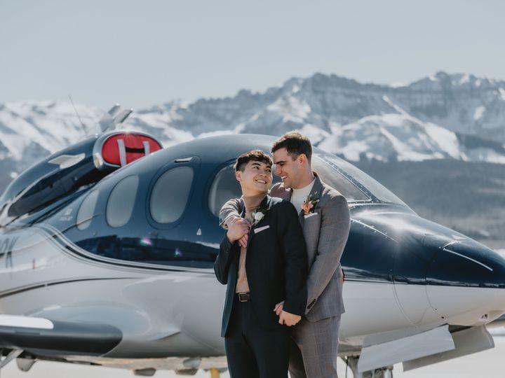 Tmx 4j0a0891 51 1983701 162333936998893 Castle Rock, CO wedding planner
