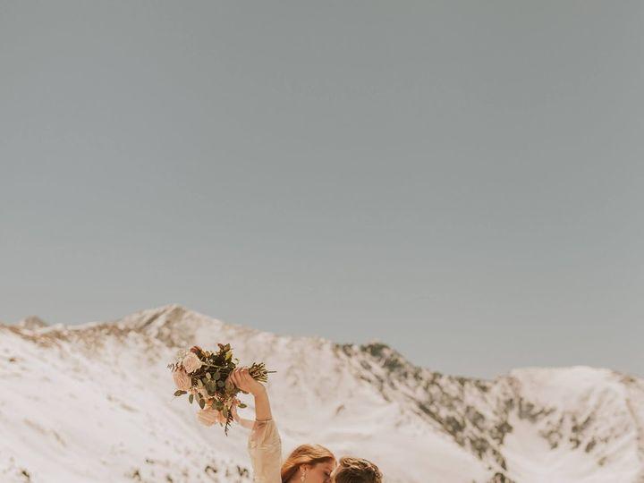 Tmx 832a1472 51 1983701 162333936766326 Castle Rock, CO wedding planner