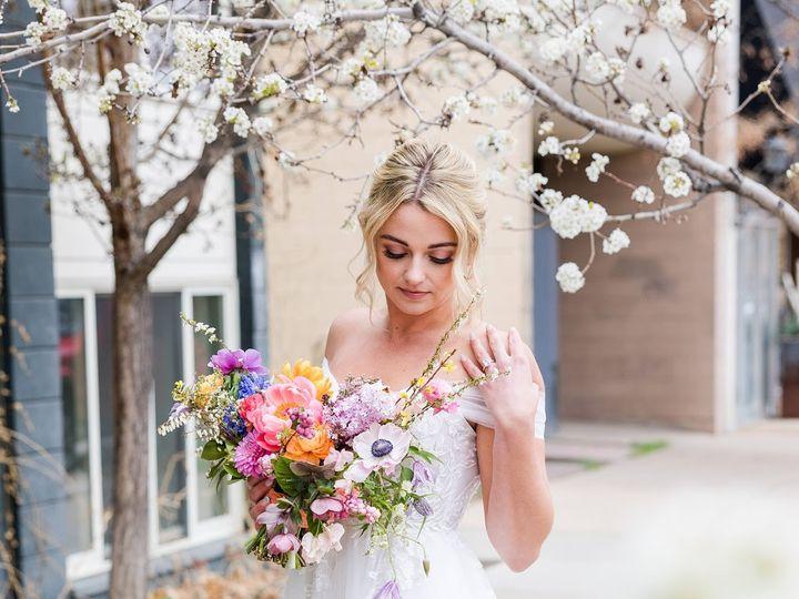 Tmx Allie Jeremy Spring Bloom 2021 Bcp 69 51 1983701 162333937072874 Castle Rock, CO wedding planner