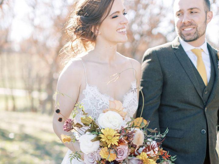 Tmx Bl Ss 9 51 1983701 160945535542128 Castle Rock, CO wedding planner