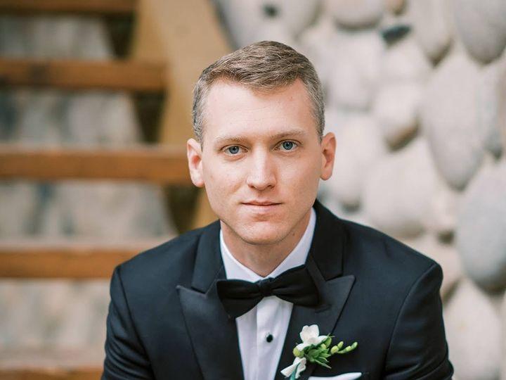 Tmx Bri Kyle San Sophia Overlook Wedding Telluride 223 51 1983701 160945535199784 Castle Rock, CO wedding planner