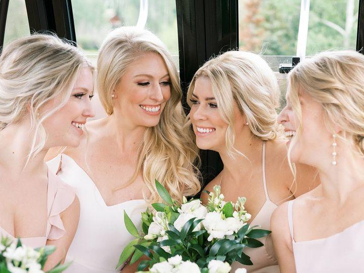 Tmx Bri Kyle San Sophia Overlook Wedding Telluride 227 51 1983701 160442356619776 Castle Rock, CO wedding planner