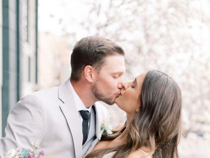 Tmx Brianne 157 51 1983701 162333936869702 Castle Rock, CO wedding planner