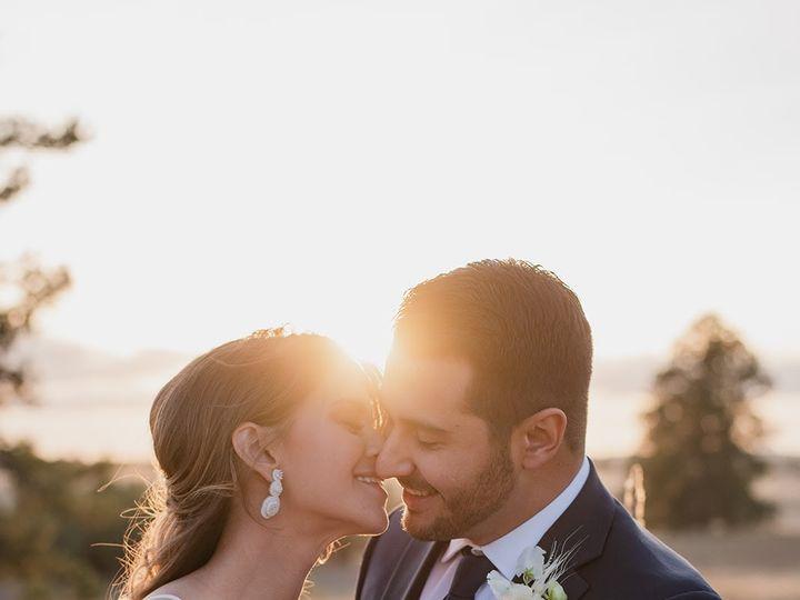 Tmx Dsc 8320 51 1983701 160945535145248 Castle Rock, CO wedding planner