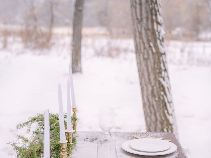Tmx Dsc05623 51 1983701 160945534988987 Castle Rock, CO wedding planner