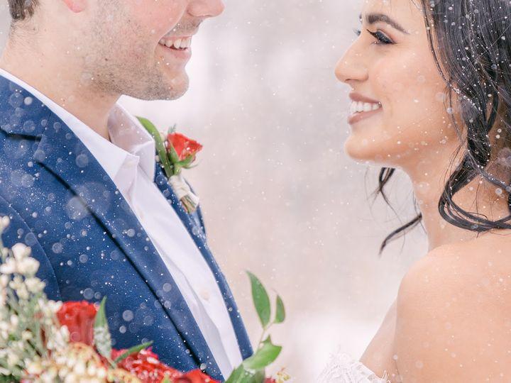 Tmx Dsc05850 51 1983701 160945535053373 Castle Rock, CO wedding planner