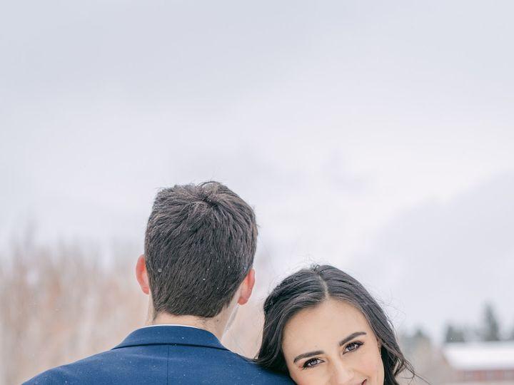 Tmx Dsc06518 51 1983701 160945535047822 Castle Rock, CO wedding planner