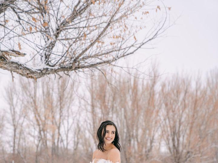 Tmx Dsc06591 51 1983701 160945535211989 Castle Rock, CO wedding planner