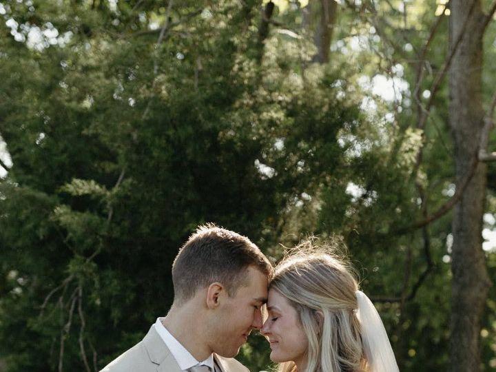 Tmx Img 5973 51 1983701 162333937064926 Castle Rock, CO wedding planner
