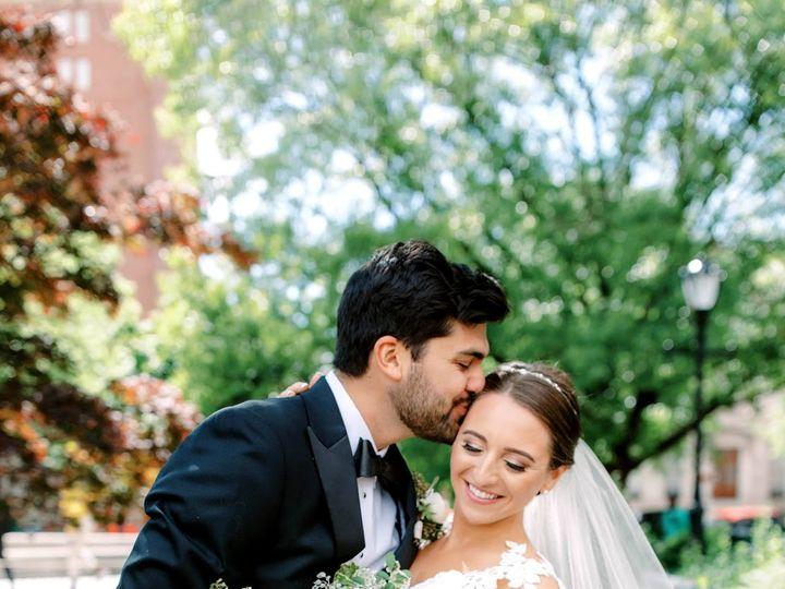 Tmx Img 6003 51 1983701 162333936829963 Castle Rock, CO wedding planner