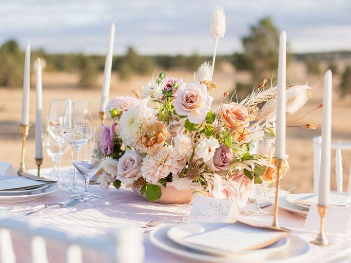 Tmx Jep 6218 51 1983701 160945535173559 Castle Rock, CO wedding planner