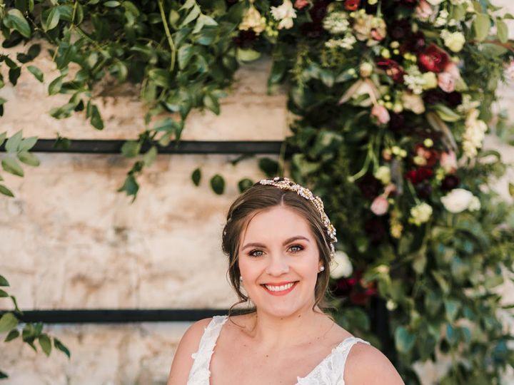 Tmx Lavenderwedding 38 51 1983701 162333937046482 Castle Rock, CO wedding planner