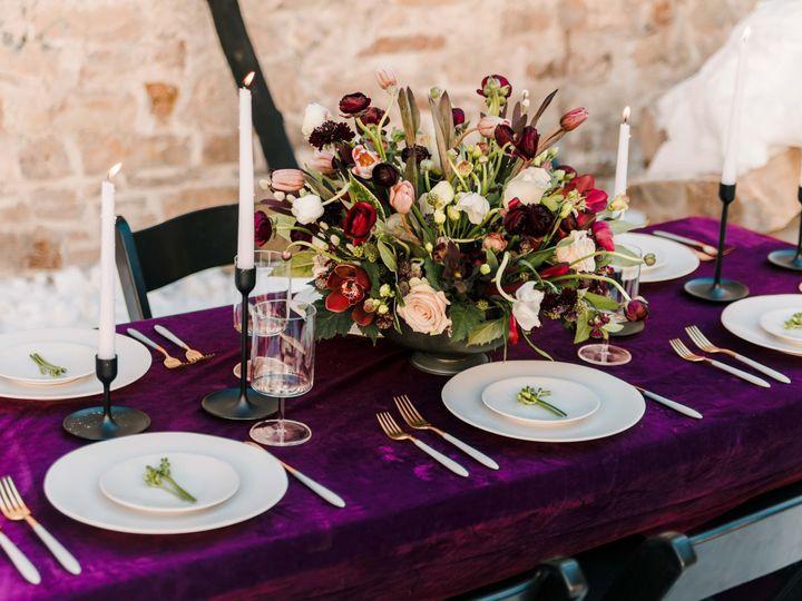 Tmx Lavenderwedding 8 51 1983701 162333937292435 Castle Rock, CO wedding planner