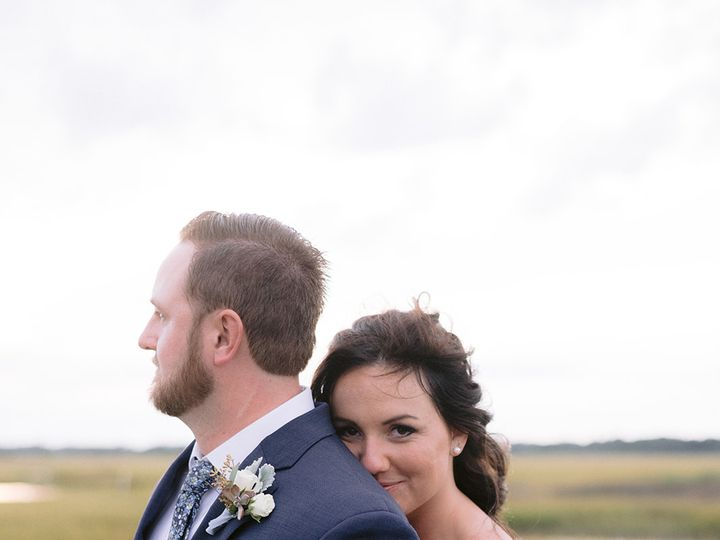 Tmx Nicolekameenui Wedding Cch Wrightsvillebeach Nc 2020 Reception 102 Websize 51 1983701 160442294990616 Castle Rock, CO wedding planner