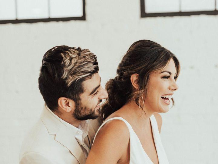 Tmx Rue De Seine Extras 79 51 1983701 160945535568948 Castle Rock, CO wedding planner