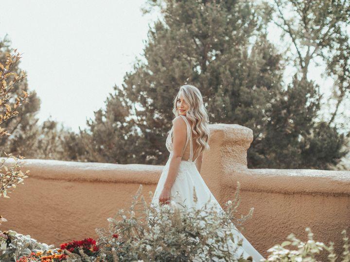 Tmx Villa Parker Styled Shoot 198 51 1983701 160945535529286 Castle Rock, CO wedding planner