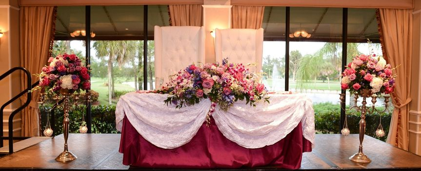800x800 1515078444335 head table