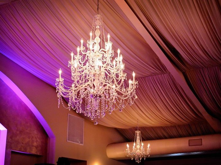 Tmx 1445978751094 S218175 Naperville, IL wedding venue