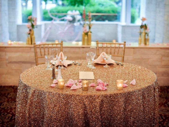 Tmx 1445978812179 Sdj7056 Naperville, IL wedding venue