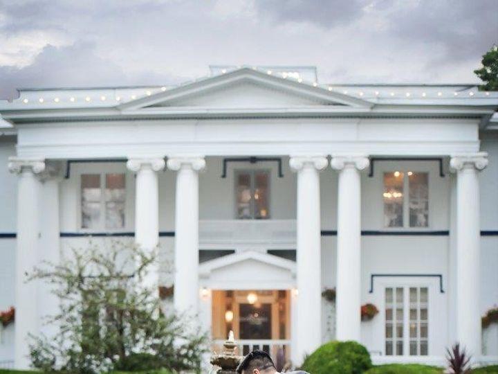 Tmx 1445978940847 Sdj7474 Naperville, IL wedding venue