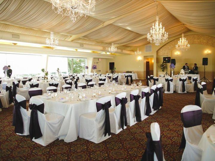 Tmx 1445979031242 Stefangodorzweiler544 Naperville, IL wedding venue